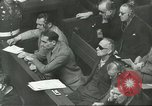 Image of Early history Nazi party Nuremberg Germany, 1945, second 12 stock footage video 65675058653