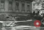 Image of Anschluss Austria 1938 Nuremberg Germany, 1938, second 1 stock footage video 65675058655