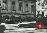 Image of Anschluss Austria 1938 Nuremberg Germany, 1938, second 2 stock footage video 65675058655