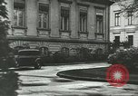 Image of Anschluss Austria 1938 Nuremberg Germany, 1938, second 3 stock footage video 65675058655