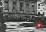 Image of Anschluss Austria 1938 Nuremberg Germany, 1938, second 4 stock footage video 65675058655