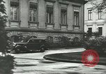 Image of Anschluss Austria 1938 Nuremberg Germany, 1938, second 6 stock footage video 65675058655