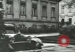 Image of Anschluss Austria 1938 Nuremberg Germany, 1938, second 7 stock footage video 65675058655