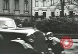Image of Anschluss Austria 1938 Nuremberg Germany, 1938, second 11 stock footage video 65675058655