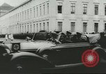 Image of Anschluss Austria 1938 Nuremberg Germany, 1938, second 12 stock footage video 65675058655