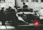 Image of Anschluss Austria 1938 Nuremberg Germany, 1938, second 18 stock footage video 65675058655