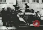Image of Anschluss Austria 1938 Nuremberg Germany, 1938, second 19 stock footage video 65675058655
