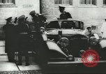 Image of Anschluss Austria 1938 Nuremberg Germany, 1938, second 20 stock footage video 65675058655