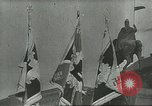 Image of Nazi expansion Nuremberg Germany, 1946, second 12 stock footage video 65675058657