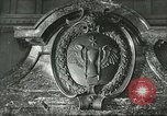 Image of Francious De Monthon Nuremberg Germany, 1949, second 4 stock footage video 65675058666