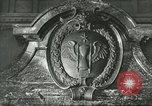 Image of Francious De Monthon Nuremberg Germany, 1949, second 6 stock footage video 65675058666