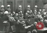 Image of Francious De Monthon Nuremberg Germany, 1949, second 7 stock footage video 65675058666