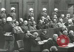Image of Francious De Monthon Nuremberg Germany, 1949, second 8 stock footage video 65675058666