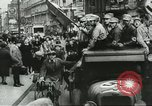 Image of Hermann Goring Nuremberg Germany, 1946, second 2 stock footage video 65675058667