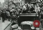Image of Hermann Goring Nuremberg Germany, 1946, second 3 stock footage video 65675058667