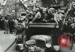 Image of Hermann Goring Nuremberg Germany, 1946, second 4 stock footage video 65675058667