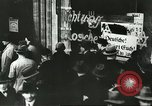 Image of Hermann Goring Nuremberg Germany, 1946, second 7 stock footage video 65675058667