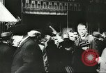 Image of Hermann Goring Nuremberg Germany, 1946, second 8 stock footage video 65675058667