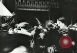 Image of Hermann Goring Nuremberg Germany, 1946, second 9 stock footage video 65675058667