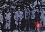 Image of forest fire United States USA, 1910, second 2 stock footage video 65675058684