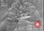 Image of United Nations forces China, 1950, second 1 stock footage video 65675058696