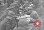 Image of United Nations forces China, 1950, second 2 stock footage video 65675058696