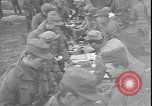 Image of United Nations forces China, 1950, second 3 stock footage video 65675058696