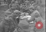 Image of United Nations forces China, 1950, second 4 stock footage video 65675058696