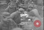 Image of United Nations forces China, 1950, second 5 stock footage video 65675058696