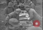 Image of United Nations forces China, 1950, second 6 stock footage video 65675058696