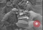 Image of United Nations forces China, 1950, second 7 stock footage video 65675058696