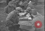 Image of United Nations forces China, 1950, second 8 stock footage video 65675058696