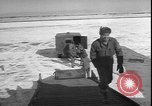 Image of United Nations forces Hungnam North Korea, 1950, second 3 stock footage video 65675058697