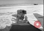 Image of United Nations forces Hungnam North Korea, 1950, second 7 stock footage video 65675058697