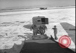 Image of United Nations forces Hungnam North Korea, 1950, second 10 stock footage video 65675058697