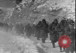 Image of United States 1st Marine Division Korea, 1950, second 1 stock footage video 65675058698
