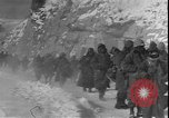 Image of United States 1st Marine Division Korea, 1950, second 2 stock footage video 65675058698