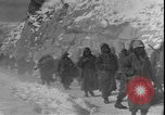 Image of United States 1st Marine Division Korea, 1950, second 4 stock footage video 65675058698