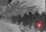 Image of United States 1st Marine Division Korea, 1950, second 5 stock footage video 65675058698