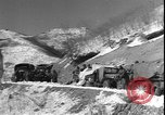 Image of United States 1st Marine Division Korea, 1950, second 7 stock footage video 65675058698