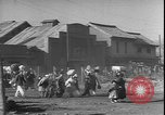 Image of United States 1st Marine Division Hungnam North Korea, 1950, second 2 stock footage video 65675058699