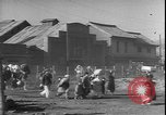 Image of United States 1st Marine Division Hungnam North Korea, 1950, second 3 stock footage video 65675058699