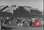 Image of United States 1st Marine Division Hungnam North Korea, 1950, second 4 stock footage video 65675058699
