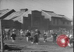 Image of United States 1st Marine Division Hungnam North Korea, 1950, second 6 stock footage video 65675058699