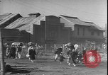 Image of United States 1st Marine Division Hungnam North Korea, 1950, second 7 stock footage video 65675058699