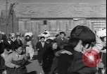 Image of United States 1st Marine Division Hungnam North Korea, 1950, second 8 stock footage video 65675058699