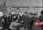 Image of United States 1st Marine Division Hungnam North Korea, 1950, second 9 stock footage video 65675058699