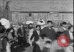 Image of United States 1st Marine Division Hungnam North Korea, 1950, second 10 stock footage video 65675058699
