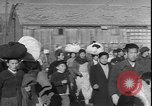 Image of United States 1st Marine Division Hungnam North Korea, 1950, second 11 stock footage video 65675058699