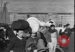 Image of United States 1st Marine Division Hungnam North Korea, 1950, second 12 stock footage video 65675058699